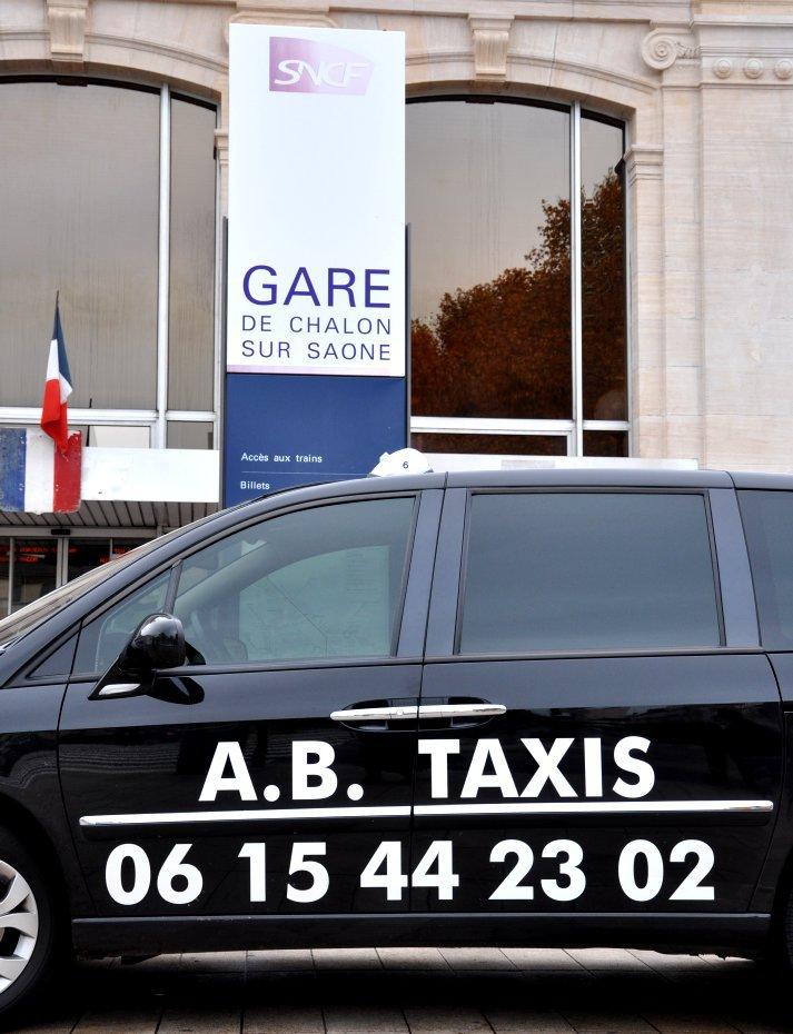 taxi chalon taxi sur chalon sur s one trajet 7 jours sur 7 24 heures sur 24 votre taxi. Black Bedroom Furniture Sets. Home Design Ideas